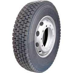 Грузовая шина OVATION HF638 - Интернет магазин резины и автотоваров Autotema.ua