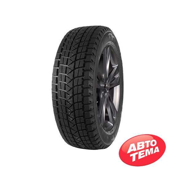 Зимняя шина FIREMAX FM806 - Интернет магазин резины и автотоваров Autotema.ua