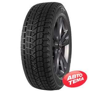 Купить Зимняя шина FIREMAX FM806 235/50R18 97T