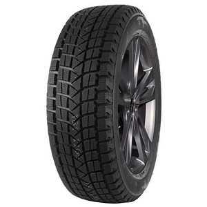 Купить Зимняя шина FIREMAX FM806 255/55R18 109T