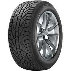 Купить Зимняя шина ORIUM SUV Winter 215/60R17 96H