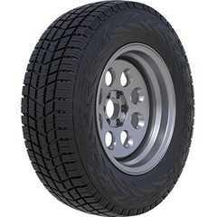 Зимняя шина FEDERAL GLACIER GC01 - Интернет магазин резины и автотоваров Autotema.ua