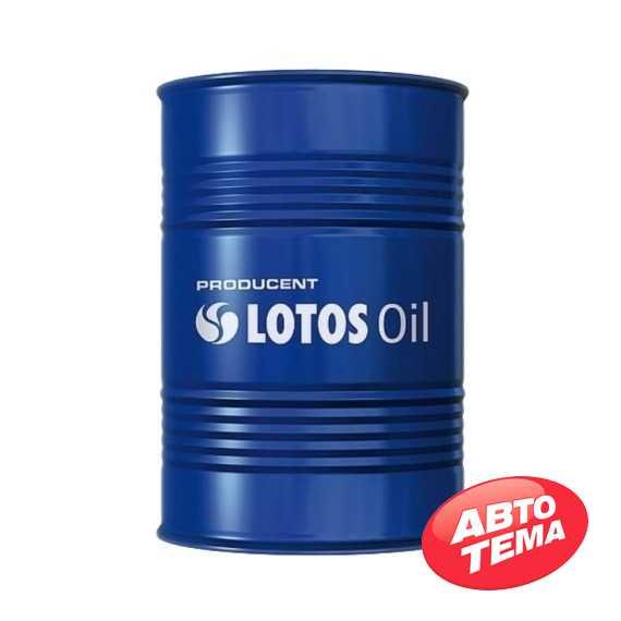 Моторное масло LOTOS DIESEL CLASSIC SEMISYNTETIC - Интернет магазин резины и автотоваров Autotema.ua