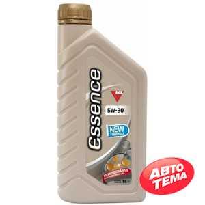 Купить Моторное масло MOL Essence 5W-30 (1л)