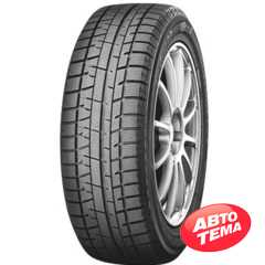 Купить YOKOHAMA Ice Guard IG50A 235/40R19 92Q