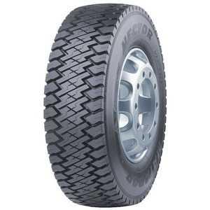 Купить Грузовая шина MATADOR DR 1 Hector (ведущая) 285/70R19.5 148/145M