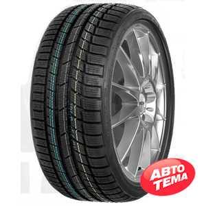 Купить Зимняя шина TOYO Snowprox S954 235/55R19 105V SUV