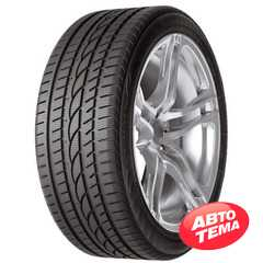 Купить Зимняя шина CRATOS Snowfors UHP 225/55R16 99H