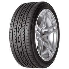 Купить Зимняя шина CRATOS Snowfors UHP 235/60R18 107H