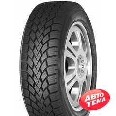 Зимняя шина HAIDA HD617 - Интернет магазин резины и автотоваров Autotema.ua