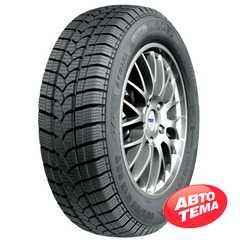 Зимняя шина STRIAL Winter 601 - Интернет магазин резины и автотоваров Autotema.ua