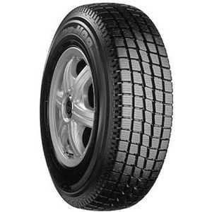 Купить Зимняя шина TOYO H09 215/65R16C 106/104T