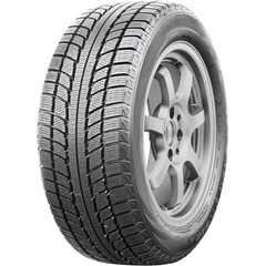 Купить Зимняя шина TRIANGLE TR777 235/55R17 97H