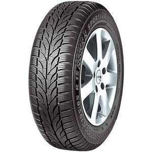 Купить Зимняя шина PAXARO Winter 255/55R18 109V