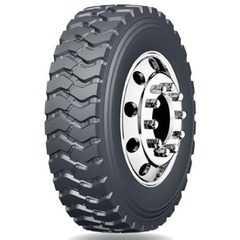 Грузовая шина GM ROVER GM628 - Интернет магазин резины и автотоваров Autotema.ua