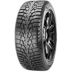 Купить Зимняя шина MAXXIS Arctictrekker NP3 155/65R14 75T (Под шип)