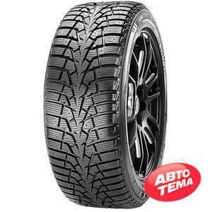 Купить Зимняя шина MAXXIS Arctictrekker NP3 225/45R17 94T (под шип)