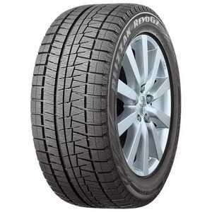 Купить Зимняя шина BRIDGESTONE Blizzak Revo GZ 185/65R15 88T