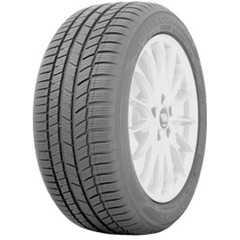 Купить Зимняя шина TOYO Snowprox S954 285/45R20 112V