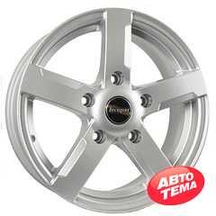 TECHLINE TL-508 SD - Интернет магазин резины и автотоваров Autotema.ua