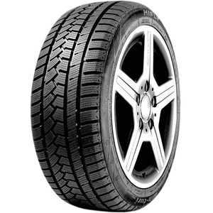 Купить Зимняя шина HIFLY Win-Turi 212 235/60R18 107H