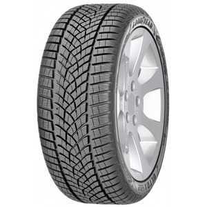 Купить Зимняя шина GOODYEAR UltraGrip Performance G1 235/55R18 104H
