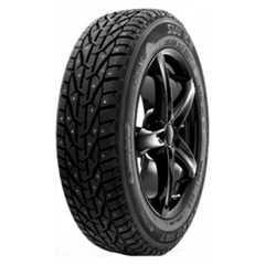 Зимняя шина TIGAR SUV ICE - Интернет магазин резины и автотоваров Autotema.ua