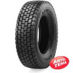Купить Грузовая шина AEOLUS ADR69 (ведущая) 315/80 R22.5 154/150M