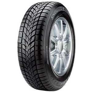 Купить Зимняя шина LASSA Snoways Era 205/55R17 91H