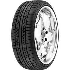 Купить Зимняя шина ACHILLES Winter 101 205/50R17 93H