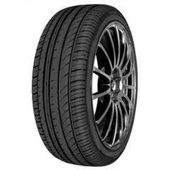 Купить Летняя шина ACHILLES 2233 225/50R17 98V