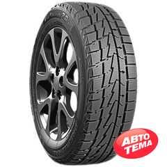 Купить Зимняя шина PREMIORRI ViaMaggiore Z Plus 205/55R16 91H