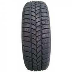 Зимняя шина STRIAL WINTER 501 - Интернет магазин резины и автотоваров Autotema.ua