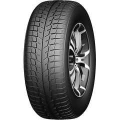 Купить Зимняя шина CRATOS Snowfors Max 225/70R16 107T