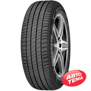 Купить Летняя шина MICHELIN Primacy 3 225/45R18 95W Run Flat