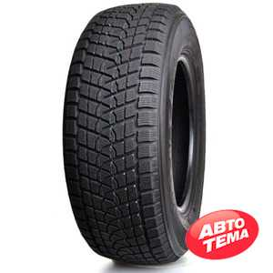 Купить Зимняя шина TRIANGLE TR797 275/45R20 110H
