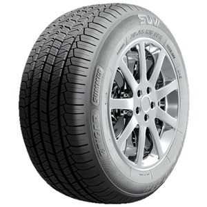 Купить Летняя шина TIGAR Summer SUV 215/55R18 99V