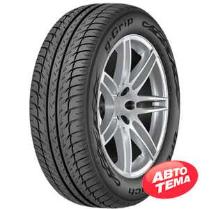 Купить Летняя шина BFGOODRICH G-Grip 215/45R16 90V