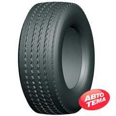 Купить Грузовая шина ANNAITE 706 (прицепная) 385/55R19.5 160U