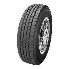 Зимняя шина TRIANGLE TR787 - Интернет магазин резины и автотоваров Autotema.ua