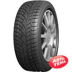 Купить Зимняя шина EVERGREEN EW66 205/45R17 88H