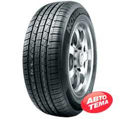 Купить Летняя шина LEAO Nova-Force 4x4 HP 235/70R16 106H