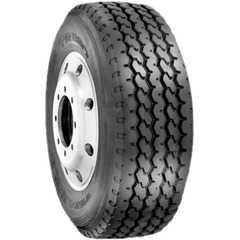 Грузовая шина ILINK Ecosmart 77 - Интернет магазин резины и автотоваров Autotema.ua