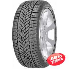 Купить Зимняя шина GOODYEAR UltraGrip Performance Gen-1 SUV 235/60R17 102H