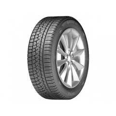 Купить Зимняя шина ZEETEX WH1000 205/50R17 93V