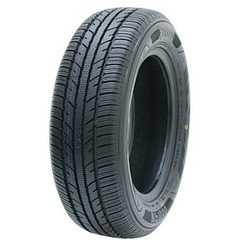 Купить Зимняя шина ZEETEX WP1000 195/55R16 87H