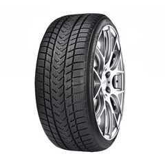 Купить Зимняя шина GRIPMAX STATUS PRO WINTER 225/50R18 99V