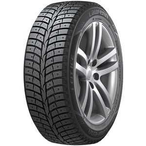 Купить Зимняя шина LAUFENN iFIT ICE LW71 195/60R15 92T