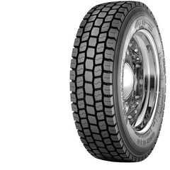 Грузовая шина GT RADIAL GDR619 - Интернет магазин резины и автотоваров Autotema.ua