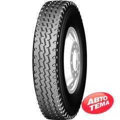 Грузовая шина ANTYRE TB877 - Интернет магазин резины и автотоваров Autotema.ua